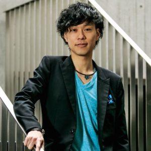 Akira Ono