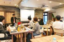 【成果報告】2018年にコンサル開始と同時にBUYMAを始めた本澤さん
